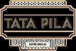 Tata-Pila-logo-restaurant
