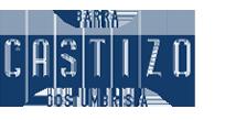 logo castizo