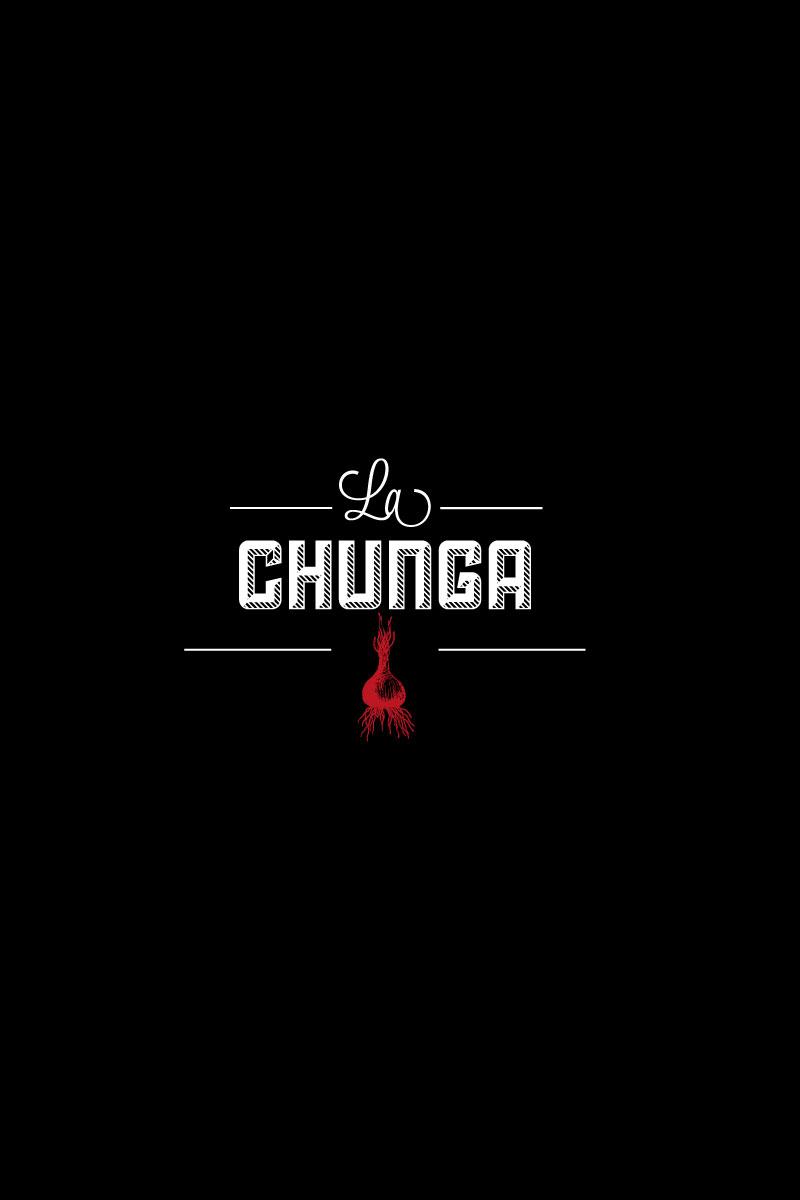 logo-lachunga