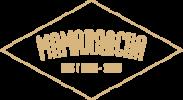 mmrr_dorado-1-copia