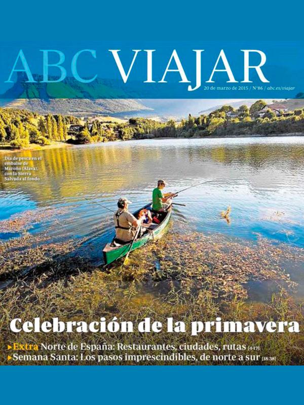 abc_Viajar