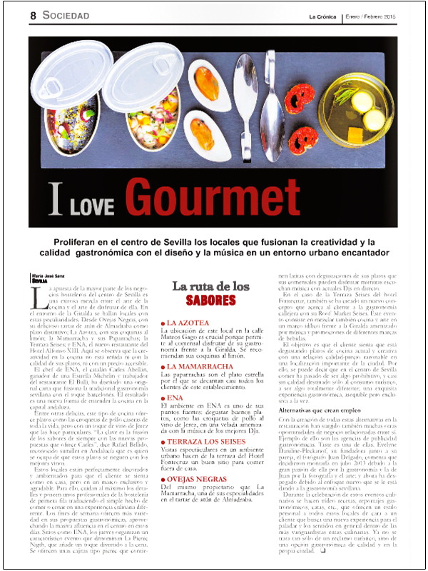 love_gourmet