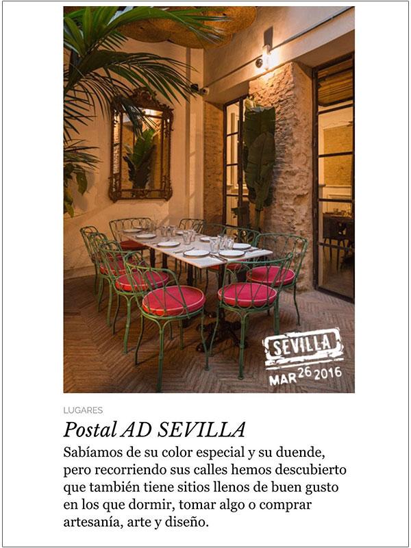postal-AD-Sevilla