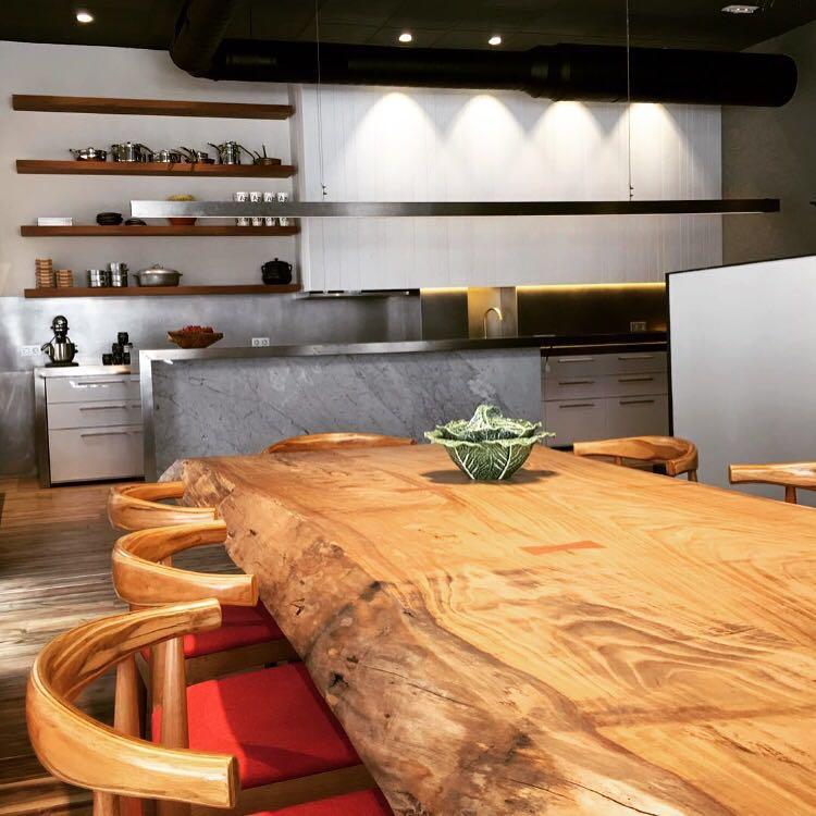 cocina_ovejas_negras_company
