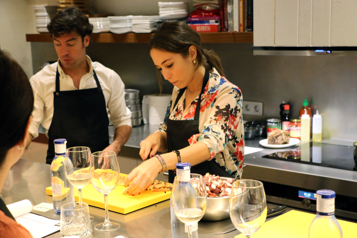 taller_cocina_ovejasnegras_sa_12