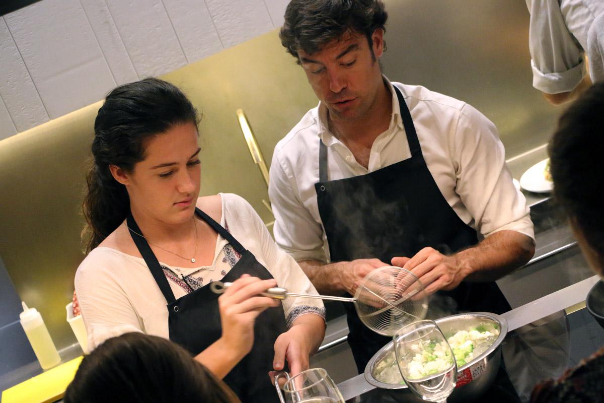 taller_cocina_ovejasnegras_sa_22