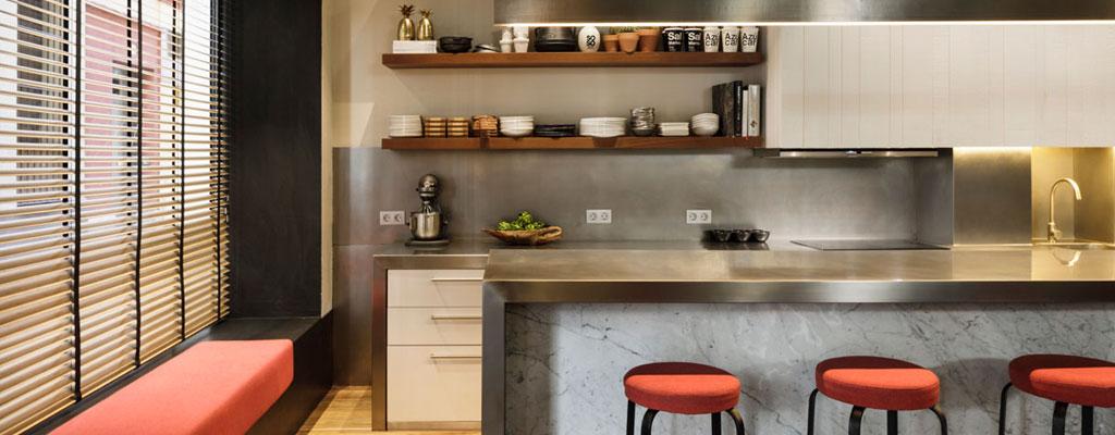 taller-cocina-ovejas-negras-sevilla-enero