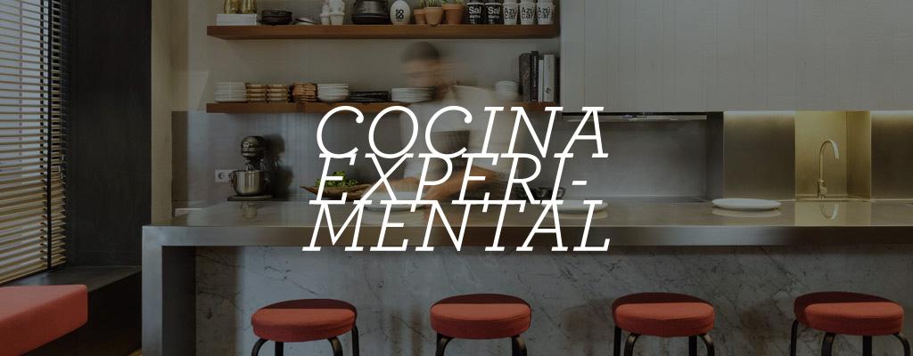 cabecera-experimental