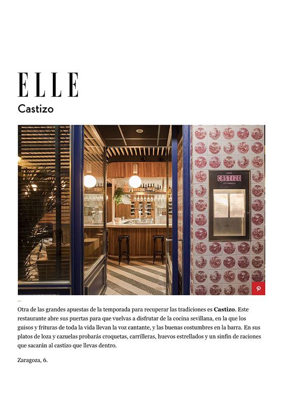 Castizo-ELLE